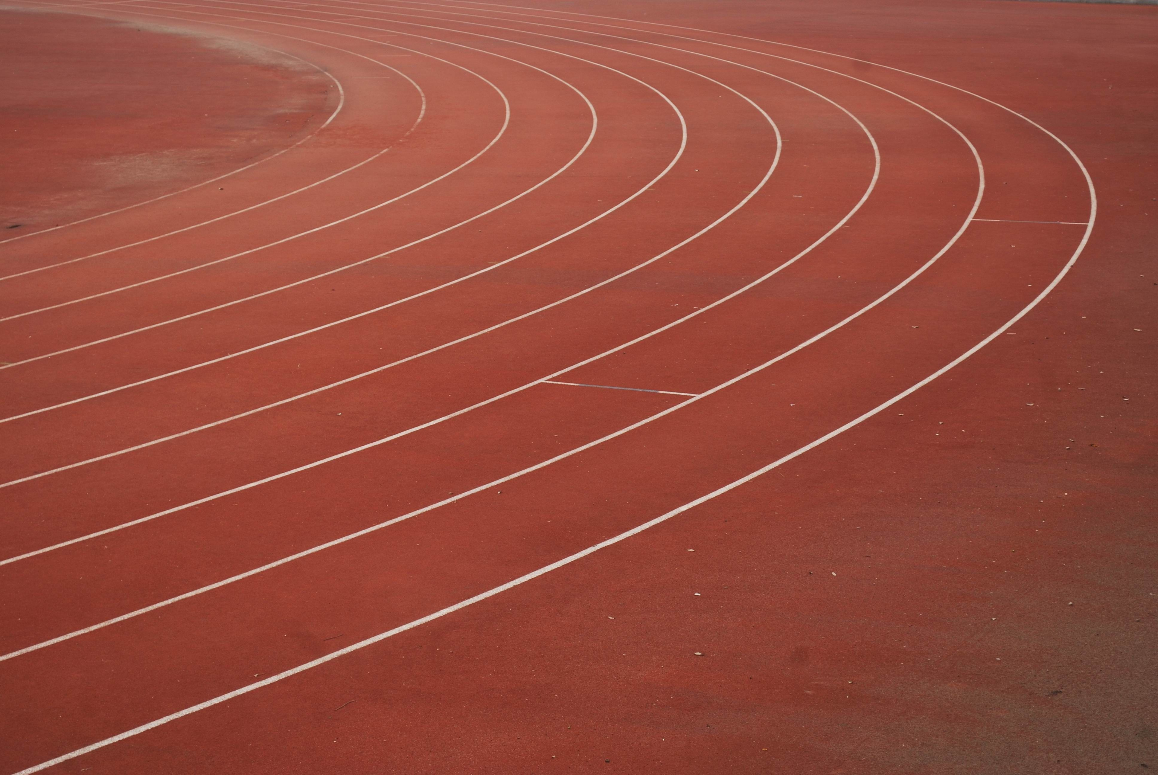 track-19217