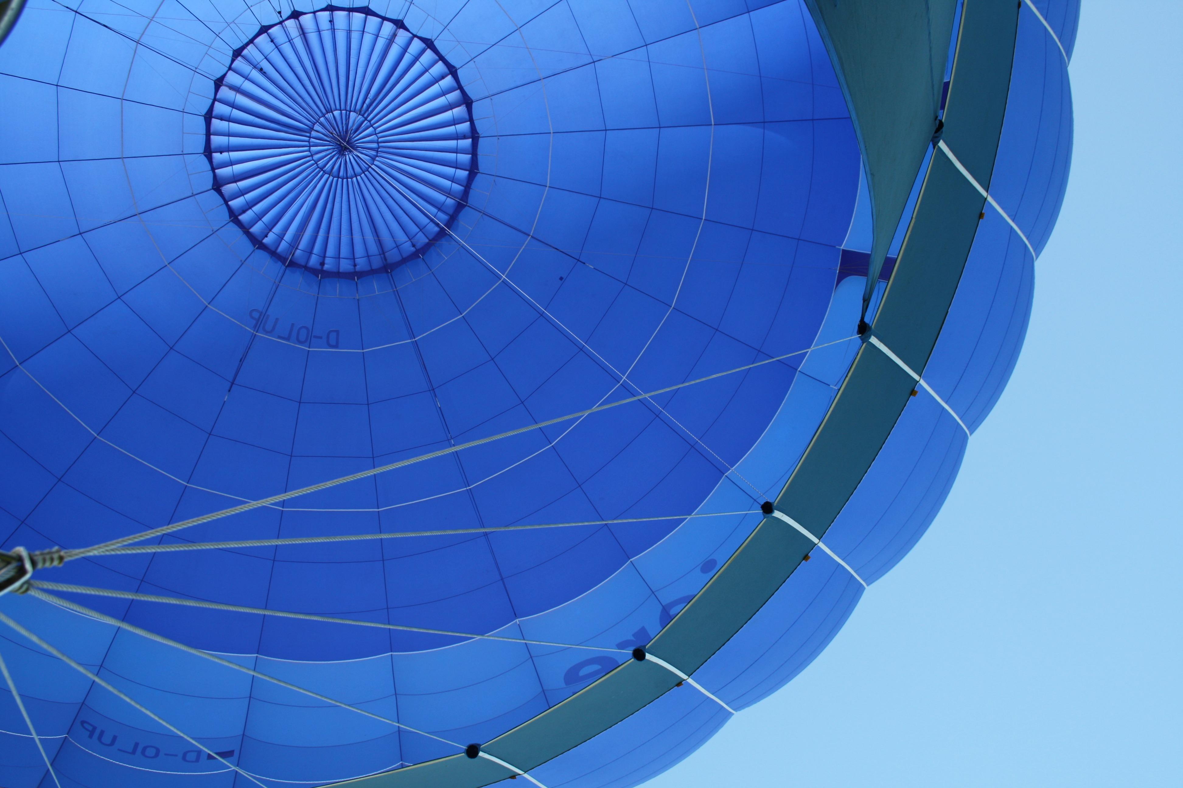 balloon-114115
